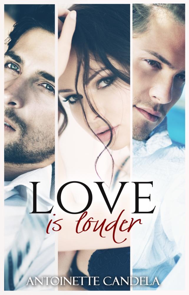 LoveisLouder_Amazon